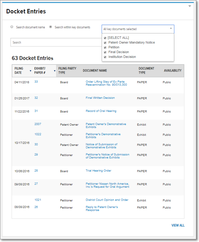 Docket_Entries