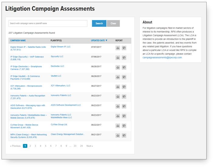 litigation_campaign_assessments_2